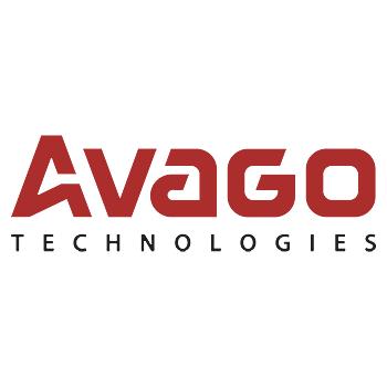 Avago