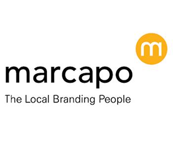 Marcapo