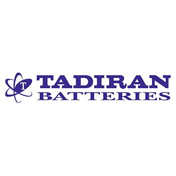Tadarian Batteries