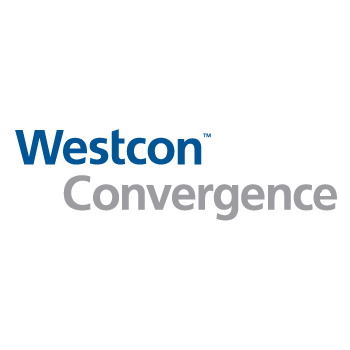 Westcon Convergence