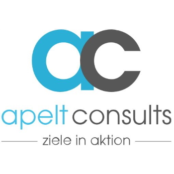 Apelt Consults
